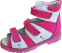 Orthopedic Sandals  06-244 size 31-36 - 2