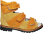 Orthopedic Sandals  06-247 size 31-36 - 3