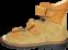 Orthopedic Sandals  06-247 size 31-36 - 1
