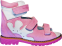 Orthopedic Sandals  06-248 size 31-36 - 1