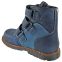 Orthopedic Boots 06-573 size 21-30 - 5