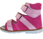 Orhopedic Sandals 06-262  size 31-36 - 2