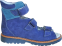 Orthopedic Sandals  06-245 size 31-36 - 4