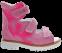 Orthopedic Sandals  06-254 size 31-36 - 4