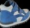 Orhopedic Sneakers 06-555 size 31-36 - 1