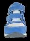 Orhopedic Sneakers 06-555 size 31-36 - 3