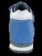Orhopedic Sneakers 06-555 size 31-36 - 4