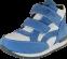 Orhopedic Sneakers 06-555 size 31-36 - 7