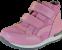 Orthopedic Sneakers 06-556 size 31-36 - 5