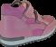 Orthopedic Sneakers 06-554 size 31-36 - 1