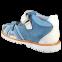 Orthopedic Sandals 06-350 size 21-30 - 5