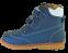 Orthopedic  Winter Boots  06-703 - 3