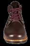 Orthopedic  Boots 06-734 - 2