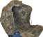 Orthopedic  Winter Boots  06-703 - 6
