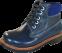 Orthopedic  Boots  06-591 size 26-40 - 4