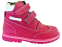 Orthopedic Winter Boots 06-705 - 5