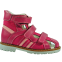 Orthopedic Sandals 06-148 size 21-30 - 1