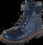 Orthopedic  Boots 06-582 size 26-40 - 3