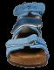 Orthopedic  Sandals 07-001 - 4