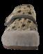 Othopedic Slippers 07-071  - 2