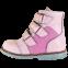 Orthopedic  Boots 06-572 size 31-36 - 3