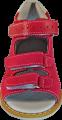 Orthopedic Sandals  06-409 - 3