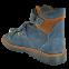 Orthopedic Sandals  06-141 size 31-36 - 2