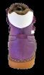 Orthopedic  Winter Boots 06-704 - 4