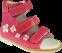 Orthopedic Sandals 06-104 size 21-30 - 1