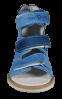 Orthopedic Sandals 06-117 - 6