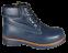 Orthopedic  Boots  06-731 - 1