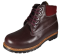 Orthopedic  Boots 06-734 - 3