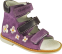 Orthopedic Sandals 06-106 size 21-30 - 1