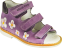 Orthopedic Sandals 06-109 size 21-30 - 1