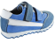Orthopedic Sneakers  06-557 size 22-30 - 1