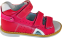 Orthopedic Sandals  06-409 - 2