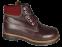 Orthopedic  Boots 06-734 - 1