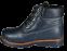 Orthopedic  Boots  06-731 - 3