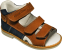 Orthopedic Sandals 06-158 size 21-30 - 1