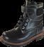 Orthopedic  Boots 06-581  size 26-40 - 4