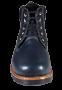 Orthopedic  Boots  06-731 - 2