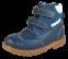 Orthopedic  Boots 06-565 - 1