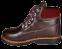 Orthopedic  Boots 06-734 - 4