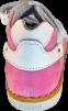 Orthopedic Sandals 06-159 - 5