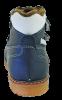 Orthopedic  Winter Boots  06-703 - 4