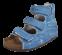 Orthopedic Sandals  07-092 - 7