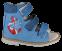 Orthopedic Sandals 06-117 - 1