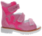 Orthopedic Sandals  06-254 size 26-30 - 4