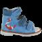 Orthopedic Sandals  06-127 - 1