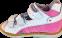 Orthopedic Sandals 06-159 - 3